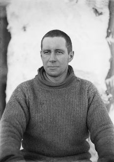british antarctic expedition 1910 13 terra nova/captain lawrence oates